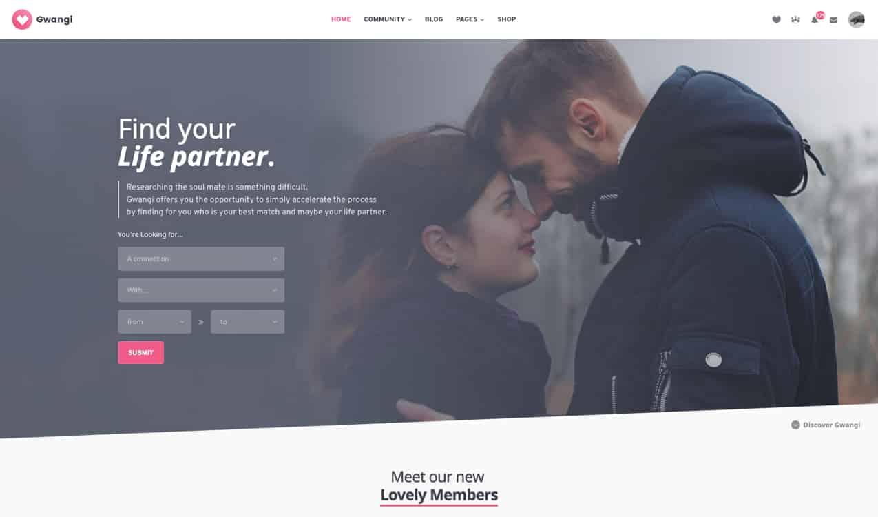 Russische moslim dating site